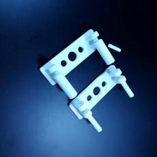 filament dispenser holder