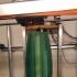 Torpedo Lamp 2 image