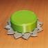 12 Leaf Aperture Box image