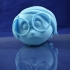 Sadness - Inside Out image