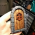 Fairy Doors image