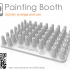 Painting_booth image