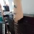 Fender bass hanger image