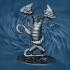 Demogorgan (Classic D&D Pawn) - Stranger Things image