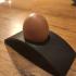 The Egg Arc print image