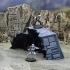 Starship Wrecks! image