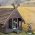 Viking House image