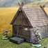 Smaller Viking House image