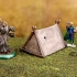 Viking Tent image