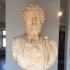 Marcus Aurelius Bust image