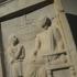 Gravestone of Caius Popillius image