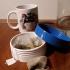 Tea box image