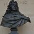 Andre Le Nortre (1613-1700) image