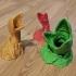Sandworm image