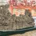 Altar G1 of Copan image
