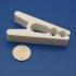 Filament Clip image