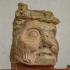 Old Man, Pawahtuun Head image