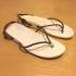 FUSEDfootwear FlipFlopA image