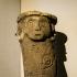 Anthropomorphic Pillar image