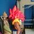 GOGETA SS4 - DRAGON BALL GT image