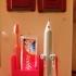 Toothbrush holder image
