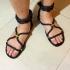 FUSEDfootwear FlipFlopB image