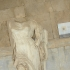 Statue of a goddess probably Aphrodite image