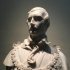 Bust of Prince Albert image