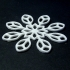 Snowflake 2 image