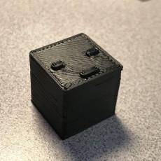 Cute box 1