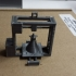 3D Printer Ornament image
