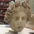 Ariadne's Head image