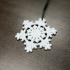 snowflake 03 image