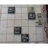 Jarl - Vikings Tile Laying Game image
