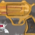 Clipper Lighter Pistol Holder image