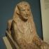 Sphinx image