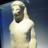 Unfinished Kouros (youth) image