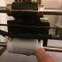 Anycubic I3 Mega Bearing Retention Clip image
