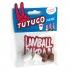 TUTUGO | Coffee Cup Valve Caps image