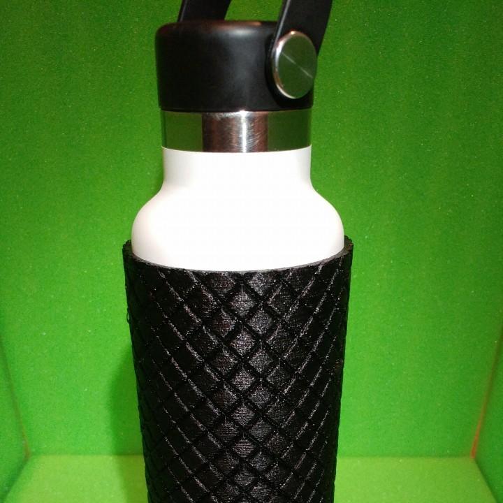 21oz hydro flask sleeve image loader 3d