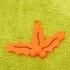 Mistletoe image