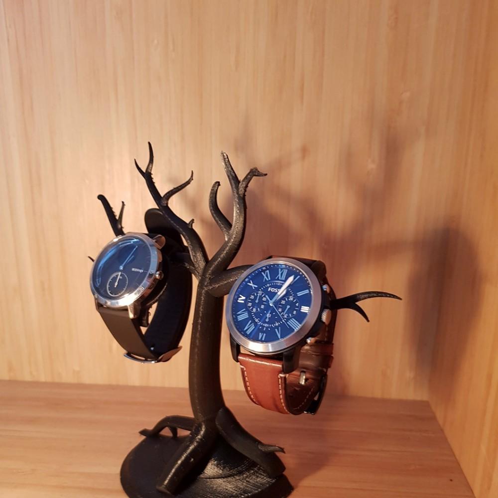 1000x1000 watch stand 1