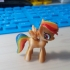 RainbowDash MLP image