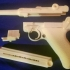 luger modified print image
