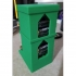 AA/AAA Battery Dispensers image