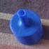 Oil bottle nozzle image