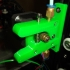 Bowden Extruder with 2020 T-Slot Mount image