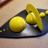 Solar System Model image