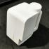 IoT air freshener image