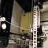 Guide filament print image
